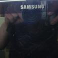 Отдается в дар планшета Samsung Galaxy Note N8000