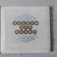 Отдается в дар Альбом для монет