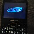 Отдается в дар Samsung Galaxy Y Pro GT-B5510 на запчасти
