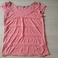 Отдается в дар Блузка Zara 46 размер