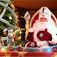 Отдается в дар Видеопоздравление от Деда Мороза