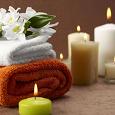Отдается в дар тайский массаж на массажном столе