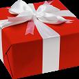 Отдается в дар подарок на день рождение