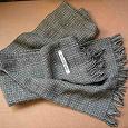 Отдается в дар шарфы мужские