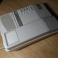 Отдается в дар Радиотелефон Panasonic KX-T4301BH