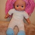 Отдается в дар Куклы, игрушки