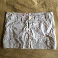 Отдается в дар Женская одежда размера XS (40-42)