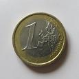 Отдается в дар 1 евро- Италия.
