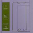 Отдается в дар Защитное стекло для iPhone