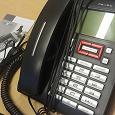 Отдается в дар Телефон стационарный Texet TX-257