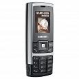 Отдается в дар Samsung SGH-C130 возможно рабэ