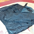 Отдается в дар Куртка OSTIN мужская