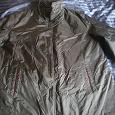 Отдается в дар Куртка женская 52-54 размер