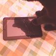 Отдается в дар Интернет-планшет Prestigio MultiPad 7.0 Ultra+