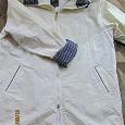 Отдается в дар Куртка женская 56 р-р