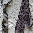 Отдается в дар галстук, м. и мальчику