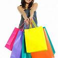 Отдается в дар Пакет женской одежды 38-40-42-44 размер