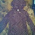 Отдается в дар Куртка на рост 140
