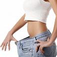 Отдается в дар Совет-программа похудения для девушек и женщин