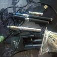 Отдается в дар электронные сигареты