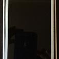 Отдается в дар samsung Galaxy S III (необходим ремонт!)