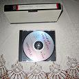 Отдается в дар Оцифровка пластинок и видеокассет VHS