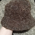 Отдается в дар Шапка-шляпка