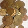 Отдается в дар Британские пенни и пенсы