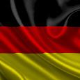 Отдается в дар Монета Германии