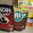 Отдается в дар Чай кофе горячий шоколад
