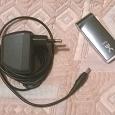 Отдается в дар Зарядка для Nokia, модем Yota