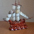 Отдается в дар Сувениры (морская тематика)