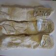 Отдается в дар носки детские махровые 23 размер
