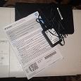 Отдается в дар МФУ HP DeskJet 1510