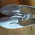 Отдается в дар Обувь женская 35,5-36 размер