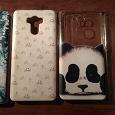 Отдается в дар Чехлы на Xiaomi Redmi 4 pro