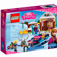 Отдается в дар Лего для девочки