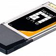 Отдается в дар Wi-fi Адаптер Level One WPC-0600