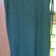 Отдается в дар красивая юбка 48