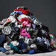 Отдается в дар Одежда для девочки 3-4 года