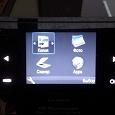 Отдается в дар Принтер-сканер-копир HP Photosmart