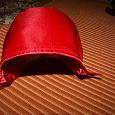 Отдается в дар Красная шапочка для костюма