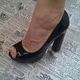 Отдается в дар Женская обувь 36 размер