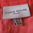 Отдается в дар Блузка Karen Millen 44 размера