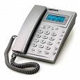 Отдается в дар Телефон Goodwin Азов TSV-2