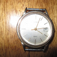 Отдается в дар Часы наручные (требуют ремонта)