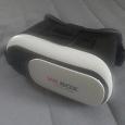 Отдается в дар Очки виртуальной реальности VR BOX