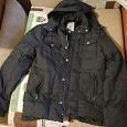 Отдается в дар Куртка зимняя мужская 44 размер.