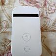 Отдается в дар Wifi модем роутер beeline mf90+