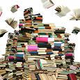 Отдается в дар Еще куча книг